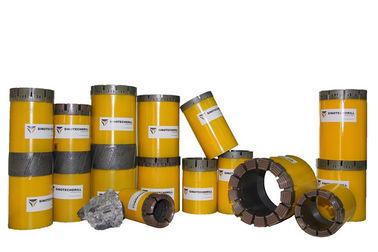 Ölplattformmaschine, Kern-Bohrgerät - China Maschinenwerkstatt